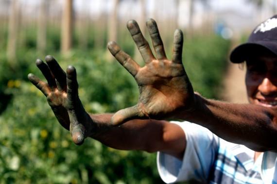 Empeora empleo para guatemaltecos