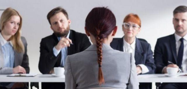Empleadores buscan a gente que haga más con menos