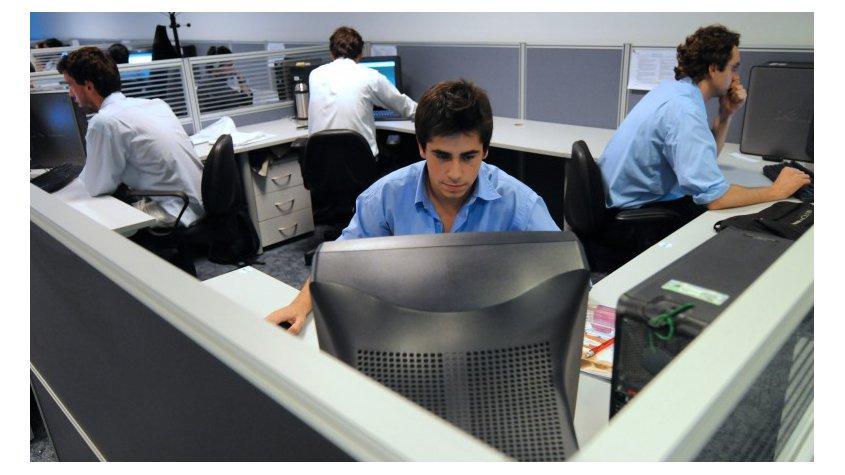 Empleadores deben aprovechar talento de los Millennials