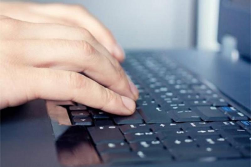 Empleados podrían poner en riesgo informático a empresas