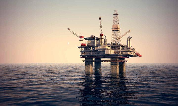 Emplean a menos en región petrolera