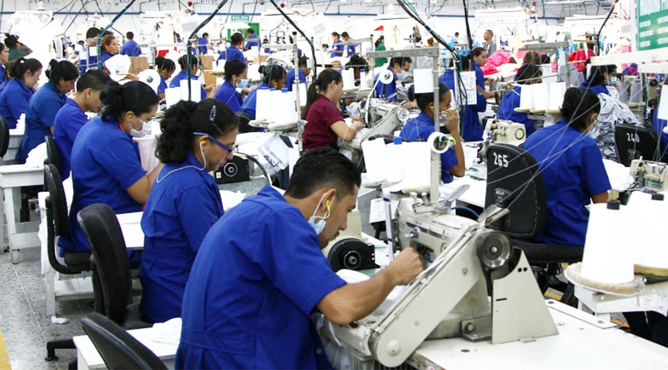 Empleo está en recuperación, pero en condiciones cada vez más precarias