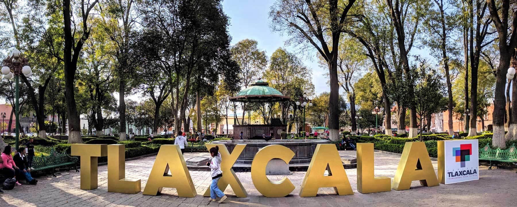 Empleo formal en Tlaxcala se incrementa de manera constante