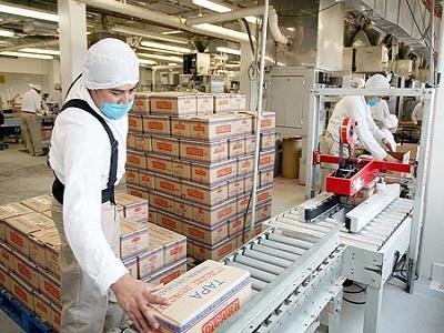 Empleo generado es de baja calidad salarial: expertos