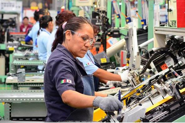 Empleos precarios se recuperan más rápido que los de mayor salario
