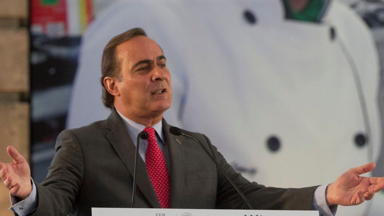 Empresarios piden eliminar impuesto a la nómina y  deducibilidad de prestaciones