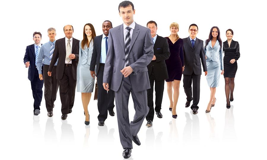 Empresas líderes apapachan a trabajadores