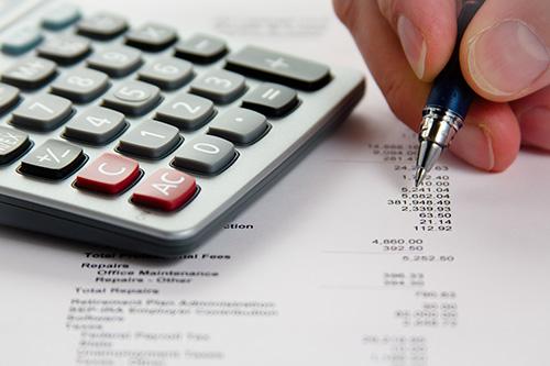 Empresas podrían diferir pago de ISR en 2017