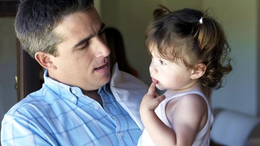 Empuja Morena guarderías para papás