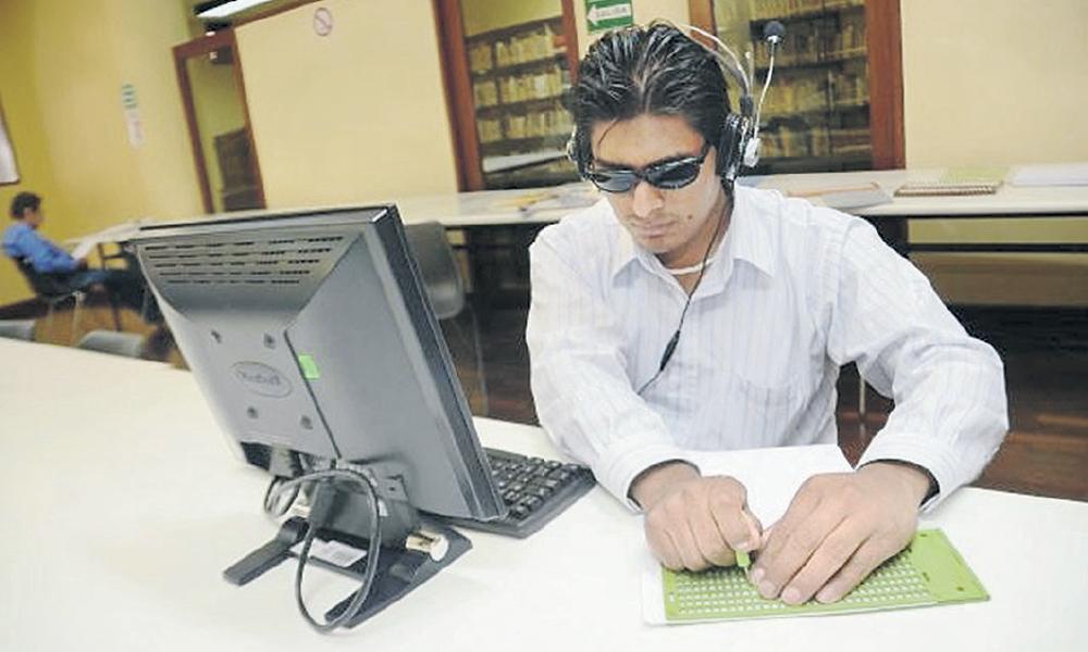 Empuja STPS inclusión laboral