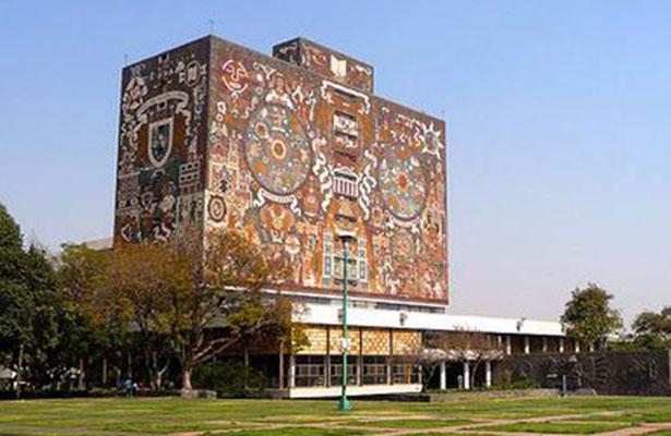 Empuja UNAM igualdad entre mujeres y hombres