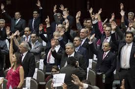 Empujan CDMX y Guadalajara subir salario