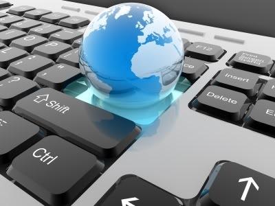En 10 años, indispensable poseer habilidades digitales para emplearse