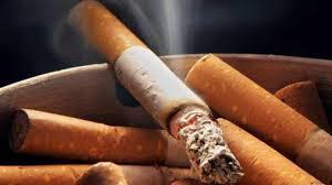 En 7 minutos jóvenes compran tabaco ilegal en internet