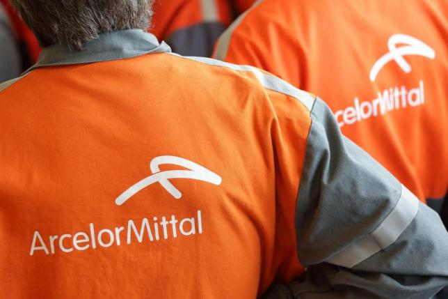 En ArcelorMittal no hay huelga, hay un paro ilegal: STPS
