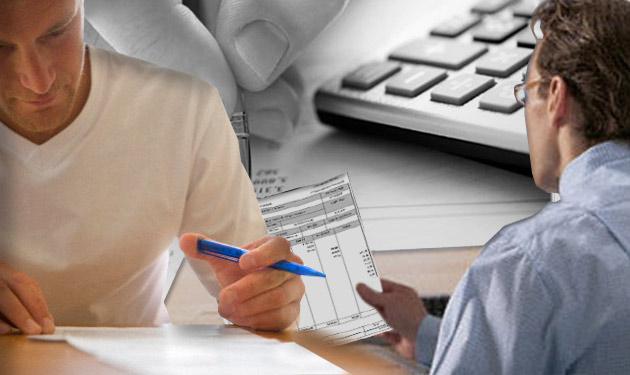 En aumento, contratación que niegan la estabilidad laboral