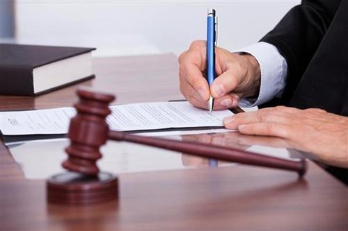 En duda, solución en tres meses a juicios laborales