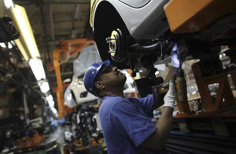 En Edomex hay condiciones para generar un millón de empleos