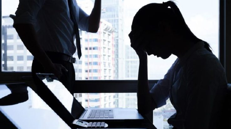 En el Día del Trabajo, México con empleos mal pagados y desempleo al alza
