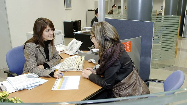En febrero inicia operativo para formalizar empleos