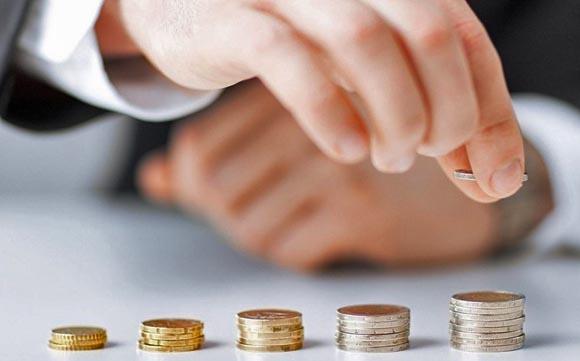 En julio, plusvalías de las Afore disminuyen 3.3%