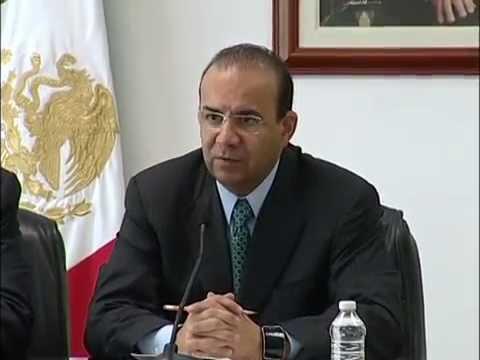 En la informalidad, seis de 10 mexicanos: STPS