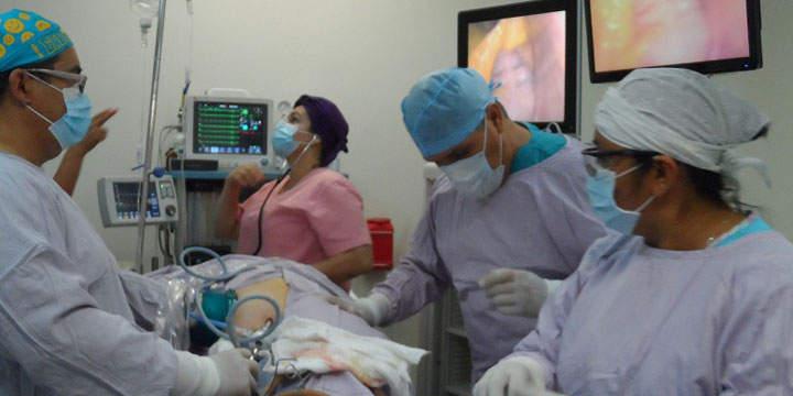 En México más de 20 mil requieren trasplante de riñón