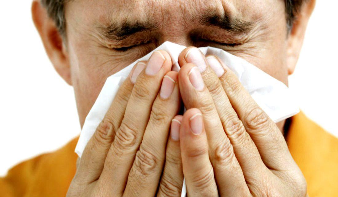 En Nuevo León son ya 51 muertes por influenza