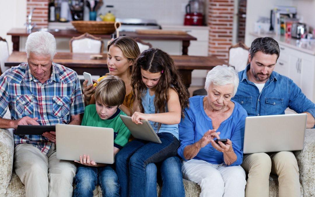 ¿En qué gastan su dinero los baby boomers?