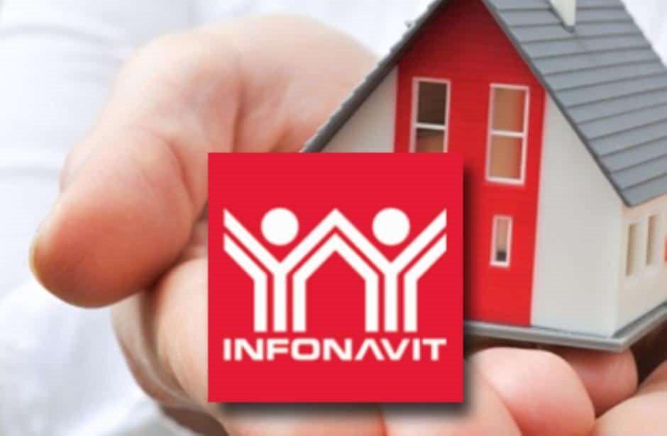 ¿En qué me afecta si la Ley del Infonavit se reforma?