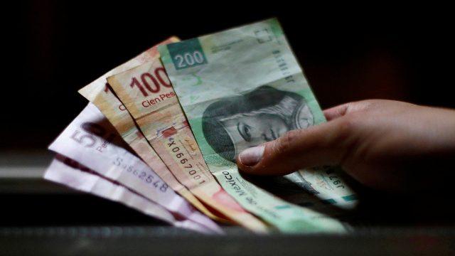 ¿En qué países de América Latina se ganan los mejores salarios?