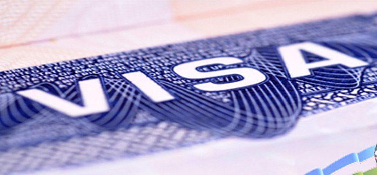En riesgo, empleo de 2,500 mexicanos si  endurecen visas H-1B