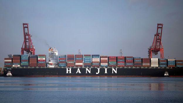 En riesgo empleos por tarifas de las navieras