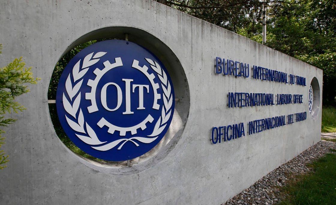 Encuentra OIT incremento atípico de altas en el IMSS