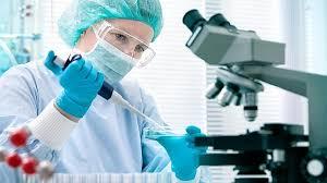 Encuentran biomarcadores para cáncer
