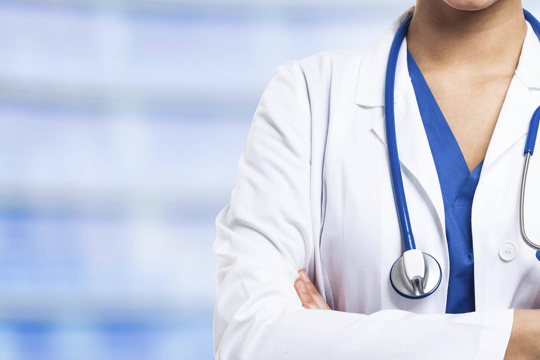 Enfrentan el coronavirus, pero no con el mejor salario