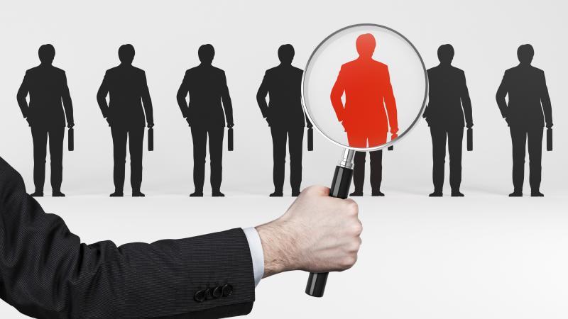Enfrentan empresas crisis global para encontrar talento