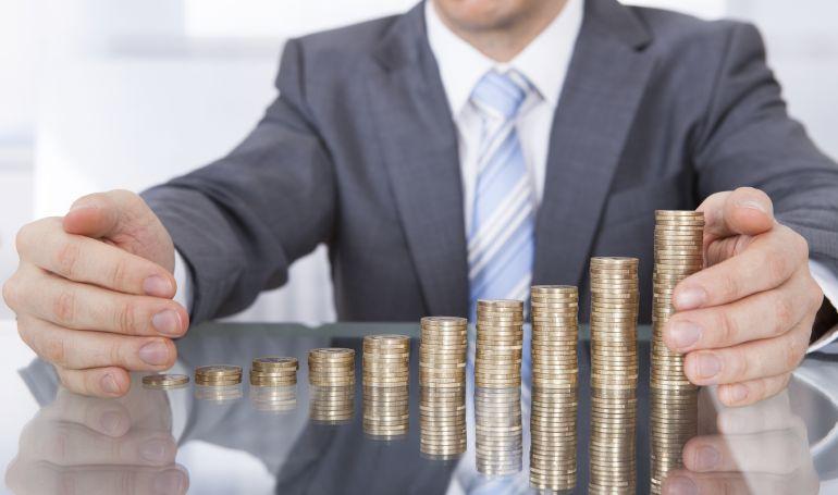 Enfrentan Estados brechas salariales
