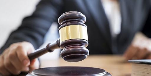 Enumera STPS asuntos no conciliatorios cuya solución es en tribunales laborales