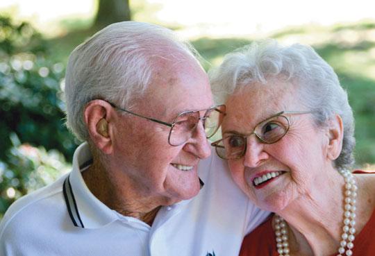 Enviarán estimación pensionaria a casa
