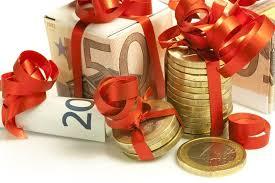 Época navideña es buen momento para comenzar a ahorrar