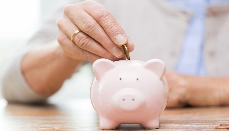 Equilibrar desigualdades mejorará pensiones en México