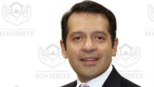 Equipo de AMLO denuncian venta de plazas en el ISSSTE