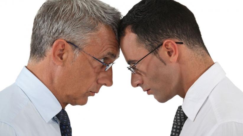 Errores que sabotean una negociación