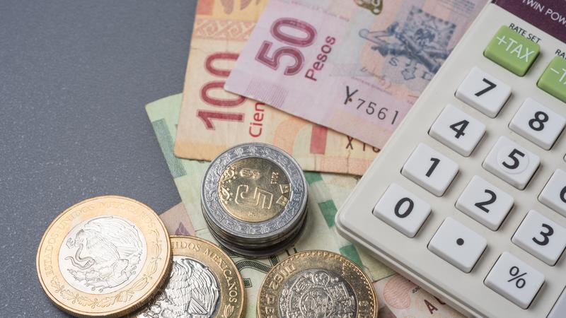 Es el momento para subir el salario mínimo: Coparmex