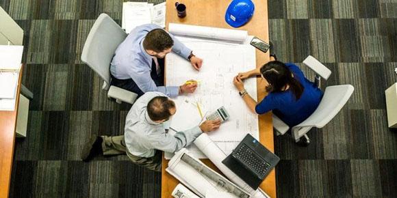 Es inoportuno discutir reforma sobre subcontratación, cuando existe alta desocupación: CEESP