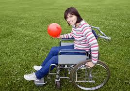 Esclerosis múltiple afecta a tres mujeres por cada varón