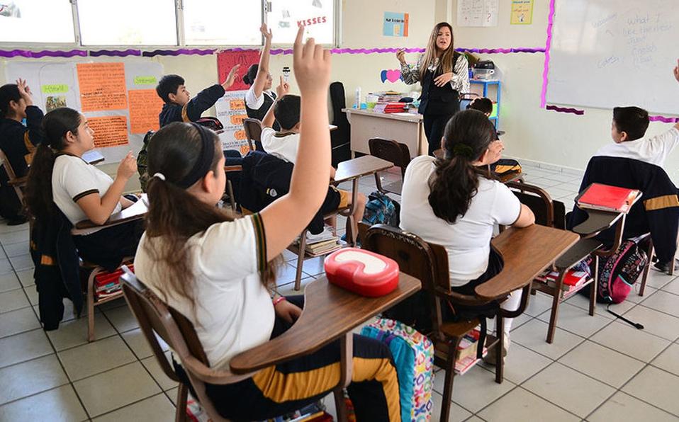 Escuelas privadas han bajado colegiaturas hasta 25% ante covid-19: Profeco