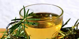 Especialista afirma que té de romero ayuda a tratar la diabetes