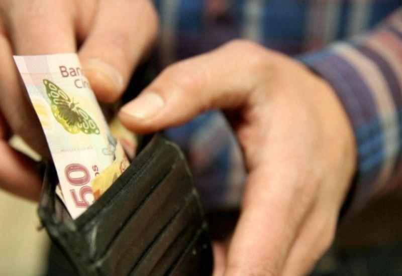 Especialistas aseguran que aumento al salario mínimo no afectará inflación